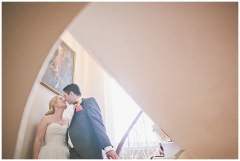 monkey island london wedding photographer058(pp w480 h322)