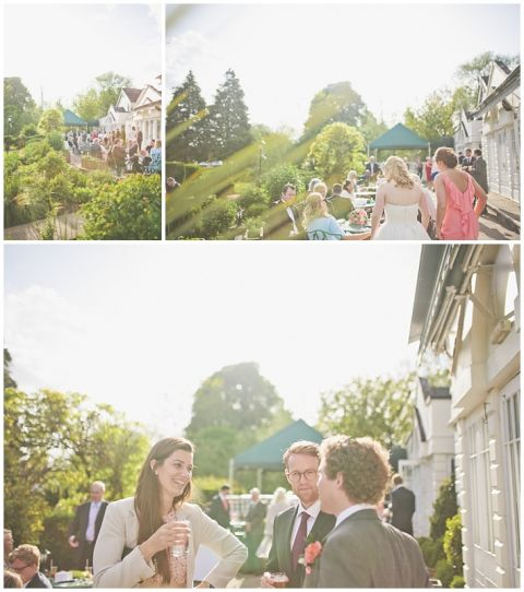 monkey island london wedding photographer061(pp w480 h542)