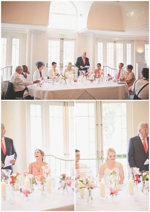 monkey island london wedding photographer066(pp w480 h678)