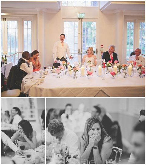 monkey island london wedding photographer069(pp w480 h542)