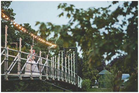 monkey island london wedding photographer072(pp w480 h322)