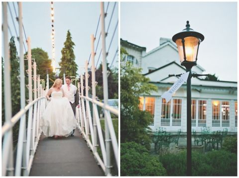 monkey island london wedding photographer075(pp w480 h358)