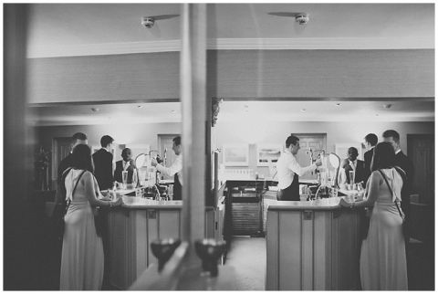 monkey island london wedding photographer077(pp w480 h322)