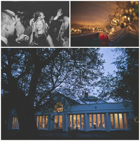 monkey island london wedding photographer080(pp w480 h482)