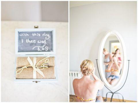 creative algarve wedding photographer010(pp w480 h358)