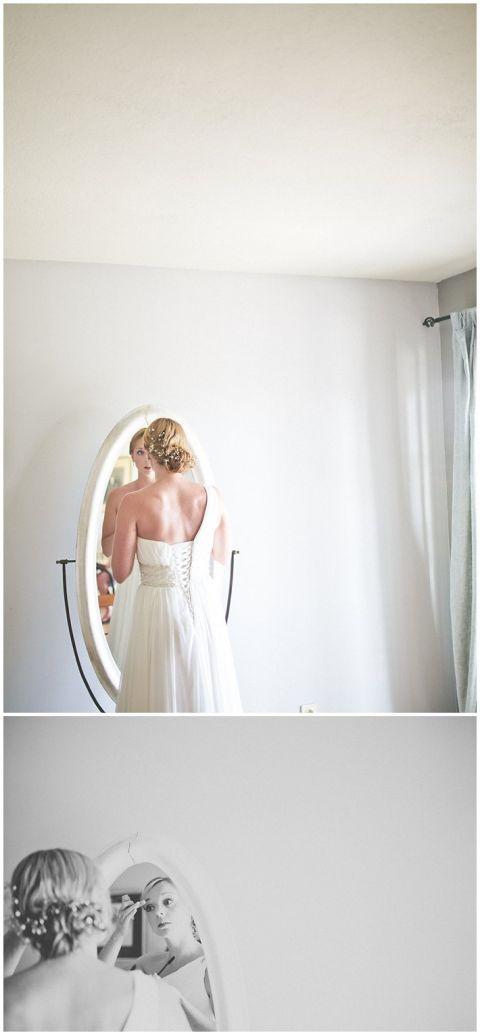 creative algarve wedding photographer015(pp w480 h1035)