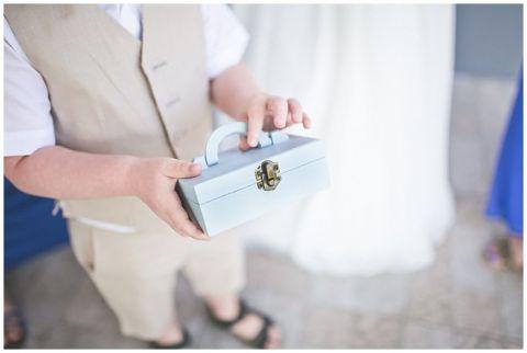 creative algarve wedding photographer019(pp w480 h322)