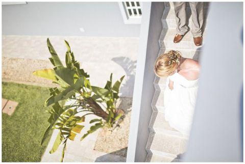 creative algarve wedding photographer020(pp w480 h322)