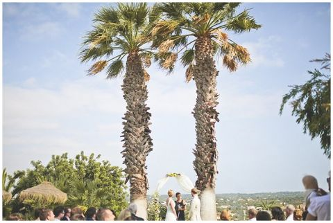 creative algarve wedding photographer025(pp w480 h322)