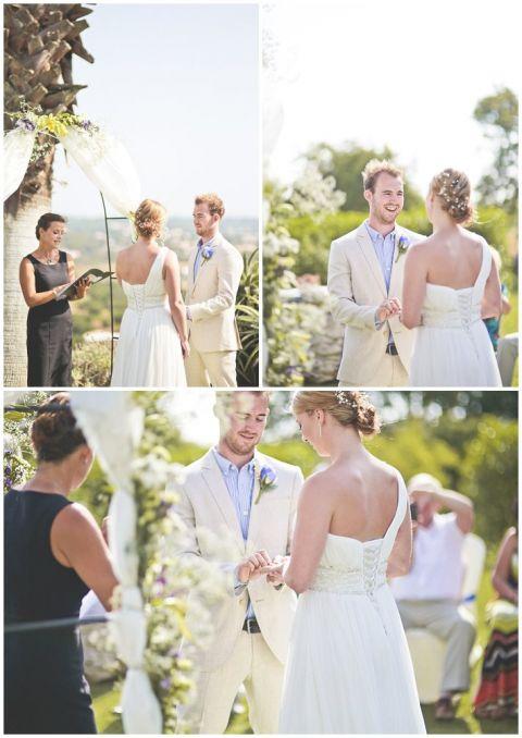 creative algarve wedding photographer027(pp w480 h678)