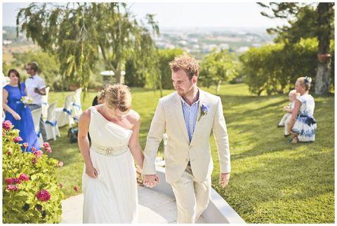 creative algarve wedding photographer030(pp w480 h322)