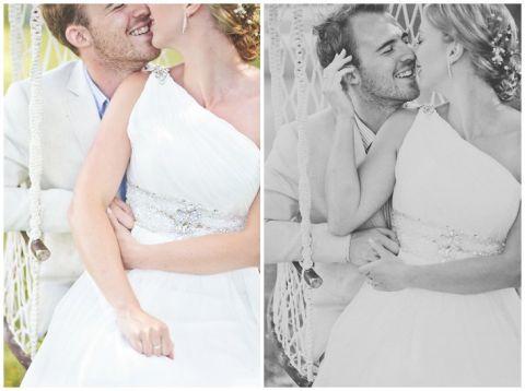 creative algarve wedding photographer034(pp w480 h358)