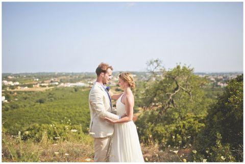 creative algarve wedding photographer042(pp w480 h322)