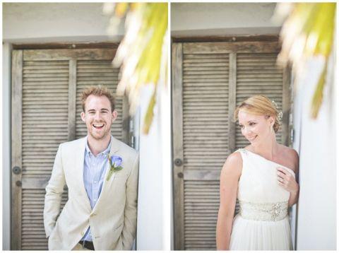 creative algarve wedding photographer045(pp w480 h358)
