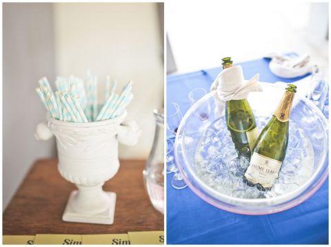 creative algarve wedding photographer049(pp w480 h358)