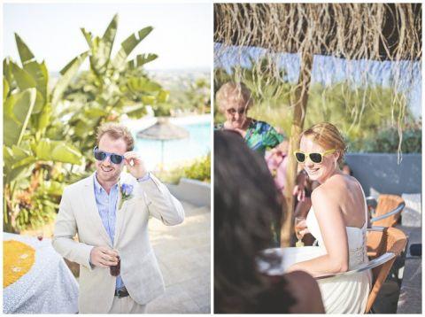 creative algarve wedding photographer053(pp w480 h358)