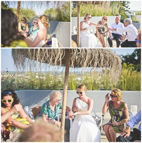 creative algarve wedding photographer054(pp w480 h482)