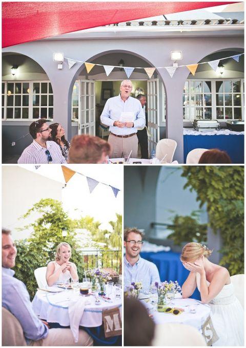 creative algarve wedding photographer064(pp w480 h678)