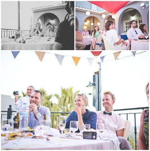 creative algarve wedding photographer065(pp w480 h482)