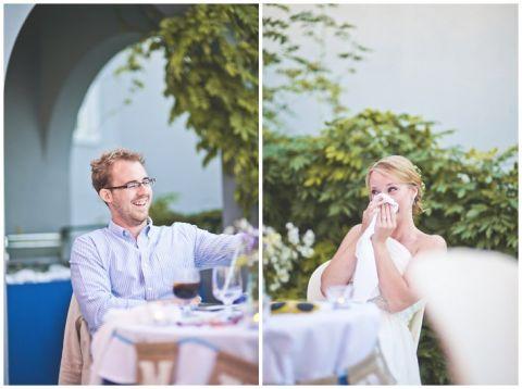 creative algarve wedding photographer066(pp w480 h358)
