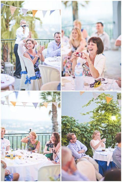 creative algarve wedding photographer068(pp w480 h714)