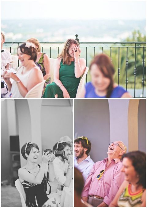 creative algarve wedding photographer070(pp w480 h678)