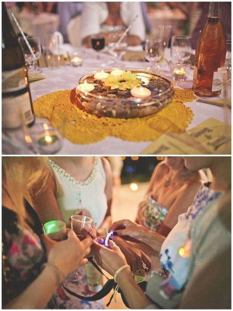 creative algarve wedding photographer071(pp w480 h641)
