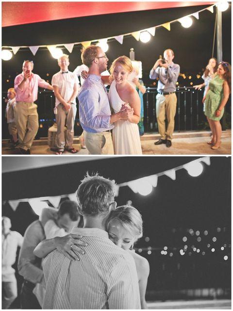 creative algarve wedding photographer075(pp w480 h641)
