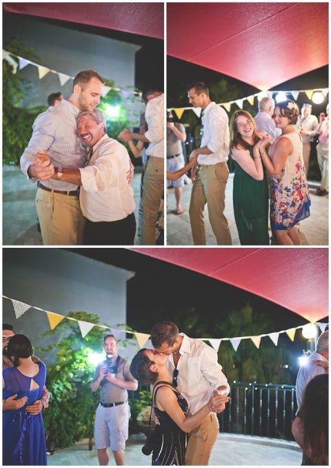 creative algarve wedding photographer077(pp w480 h678)