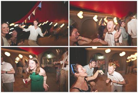 creative algarve wedding photographer078(pp w480 h323)