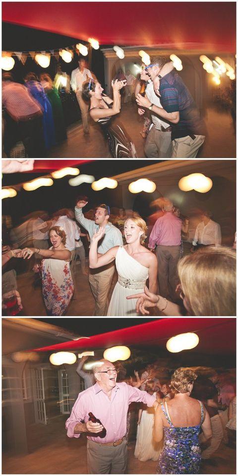 creative algarve wedding photographer080(pp w480 h960)