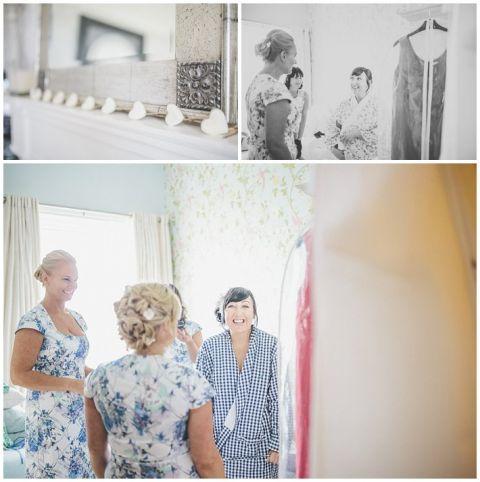 vintage wedding photographer Earsdon Eccles village hall 013(pp w480 h482)