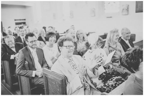 vintage wedding photographer Earsdon Eccles village hall 032(pp w480 h322)