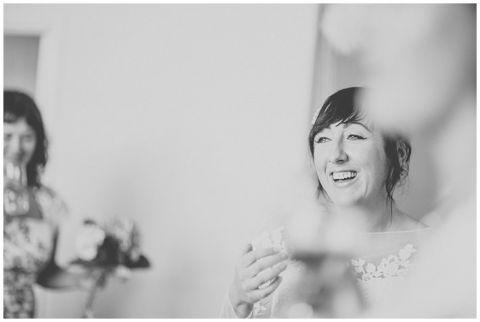 vintage wedding photographer Earsdon Eccles village hall 074(pp w480 h322)