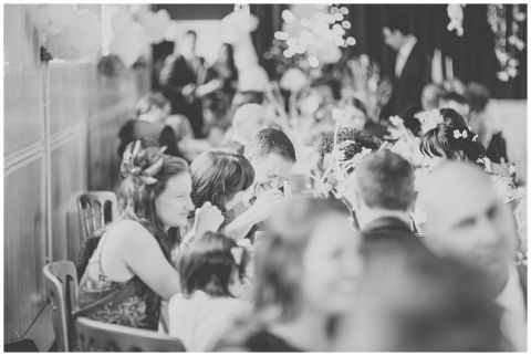 vintage wedding photographer Earsdon Eccles village hall 083(pp w480 h322)