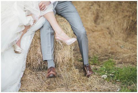 vintage wedding photographer Earsdon Eccles village hall 110(pp w480 h322)