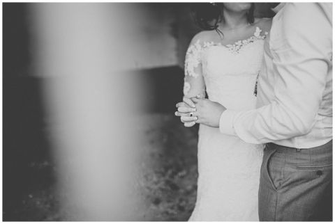 vintage wedding photographer Earsdon Eccles village hall 114(pp w480 h322)