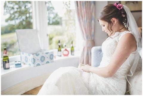 vintage wedding photographer hexham winter gardens019(pp w480 h322)