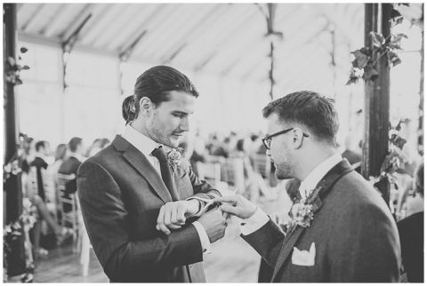 vintage wedding photographer hexham winter gardens022(pp w480 h322)