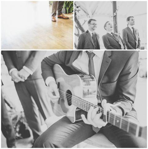 vintage wedding photographer hexham winter gardens025(pp w480 h482)