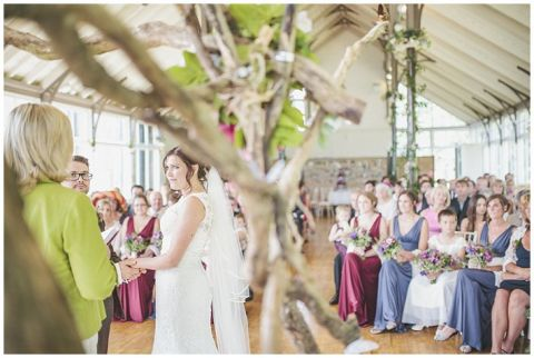 vintage wedding photographer hexham winter gardens029(pp w480 h322)