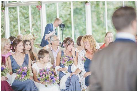 vintage wedding photographer hexham winter gardens034(pp w480 h322)