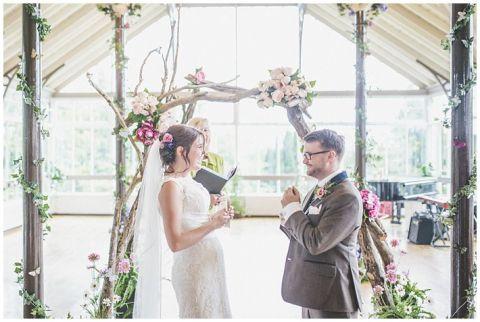 vintage wedding photographer hexham winter gardens039(pp w480 h322)