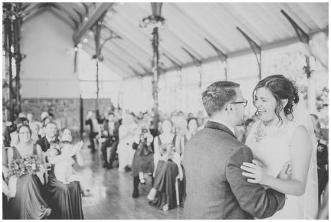vintage wedding photographer hexham winter gardens045(pp w480 h322)