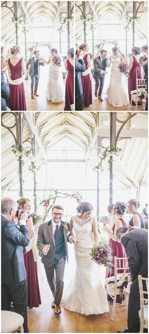 vintage wedding photographer hexham winter gardens049(pp w480 h1072)