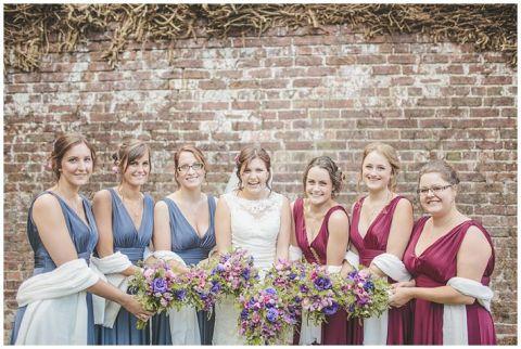 vintage wedding photographer hexham winter gardens067(pp w480 h322)
