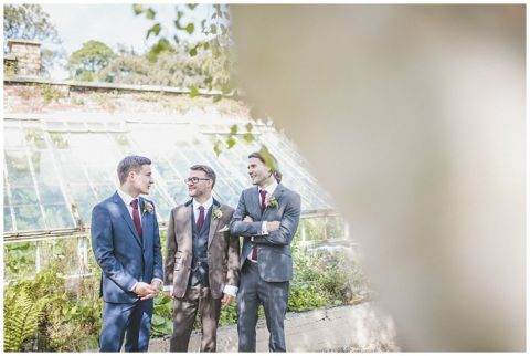 vintage wedding photographer hexham winter gardens070(pp w480 h322)