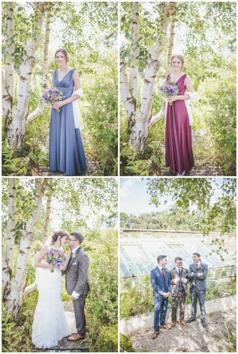 vintage wedding photographer hexham winter gardens071(pp w480 h714)