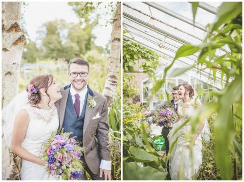 vintage wedding photographer hexham winter gardens085(pp w480 h358)