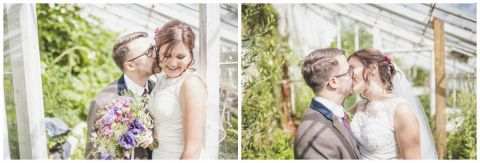 vintage wedding photographer hexham winter gardens089(pp w480 h163)